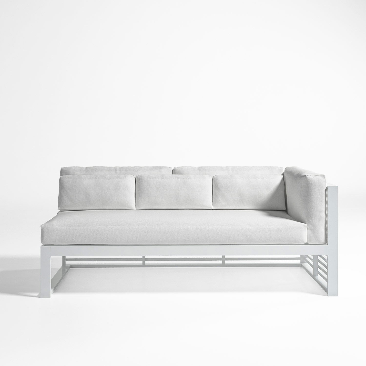 DNA Sofa Modul 1 Cover